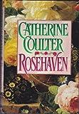 Rosehaven, , 1568652038