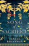 Song of Sacrifice (Homeric Chronicles)