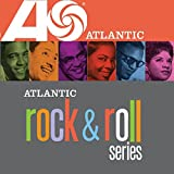 Atlantic Rock & Roll (6CD Box Set)