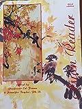 Asian Reader, , 0324373678
