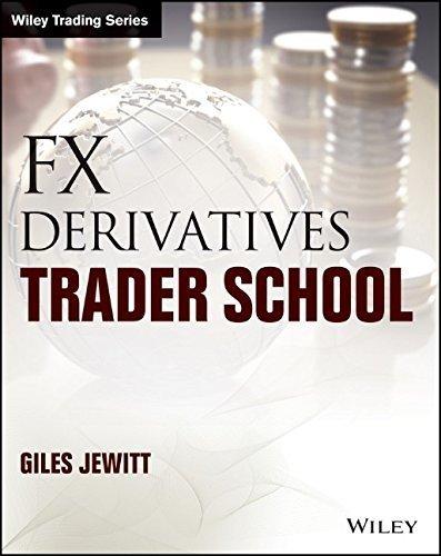 FX Derivatives Trader School by Giles Jewitt (2015-08-07)