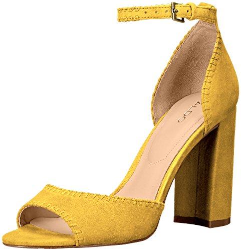 Aldo Shoes Sale In Usa