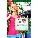 Postmark: Christmas