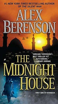 Download The Midnight House [Mass Market Paperback] pdf epub