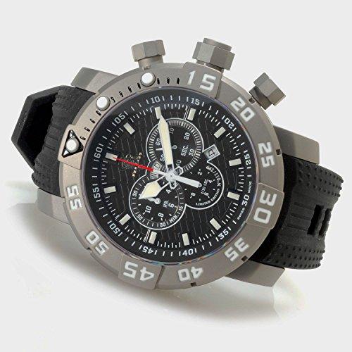 invicta-mens-14280-sea-base-quartz-multifunction-black-dial-watch