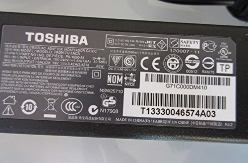 ac-power-adapter-charger-65w-19v-for-toshiba-chrombook-cb30-a3120-cb35-a3120-series-new-genuine-