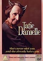 Tatie Danielle - Subtitled