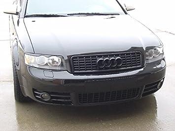 2000 2001 2002 2003 2004 2005 2006 Audi A4 S4 B6 (tipo 8E 8H raras