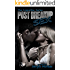 Post Breakup Sex (Copperline Book 1)