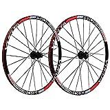 Vuelta Corsa Pro II Disc 11-Speed Road Wheelset
