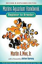 Marine Aquarium Handbook: Beginner to Breeder