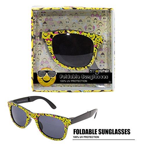 accessory-innovations-emojination-foldable-kids-sunglasses-black