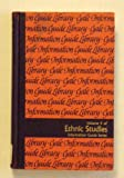 German-American History and Life : A Guide to Information Sources, , 0810314592
