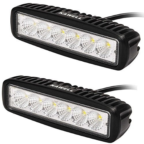 Kawell Led Lights