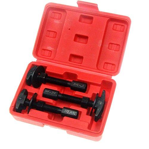 Main Axle - HFS (R) Rear Axle Bearing Puller Set