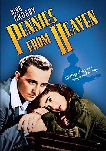 Pennies From Heaven]()