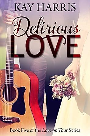 Delirious Love