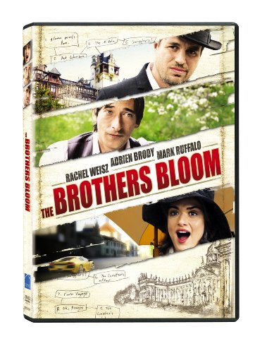 brothers bloom - 2