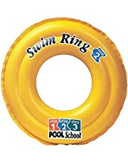 Intex Deluxe Swim Ring - 58231