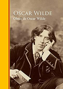 Amazon.com: Obras - Coleccion de Oscar Wilde (Spanish