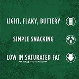 Keebler Club Crackers, Snack Stacks, Original, Grab 'N' Go, Family Size, 18.8 oz box