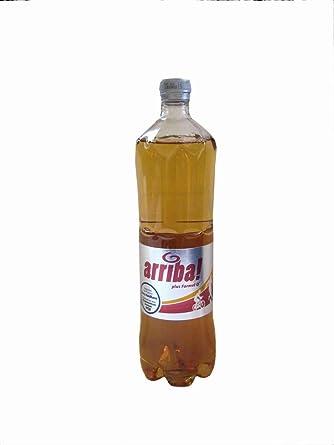 Arriba! - Sport Drink - 1000ml: Amazon.de: Lebensmittel & Getränke