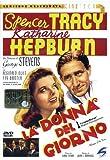 La Donna Del Giorno (1942)