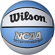 Killer Crossover Basketball
