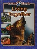Living Together, , 0836828178