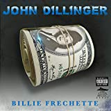 Billie Frechette [Explicit]