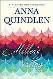 Image of Miller's Valley: A Novel