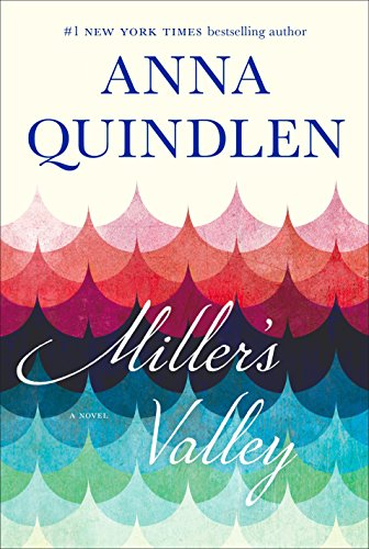 Image of Miller's Valley: A Novel
