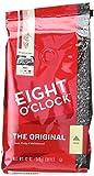 Eight O'clock Original Coffee, 12 oz