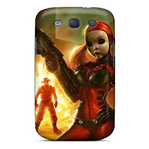 Protector For Iphone 4/4S Case Cover Twisted Metal PFor Iphone 4/4S Case Cover