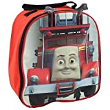 Thomas Friend Lunch Boxes - Best Reviews Guide