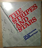 The Stripes and Stars, Boleslaw Mastai and Marie-Louise D. Mastai, 0883600013