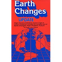 Earth Changes Update