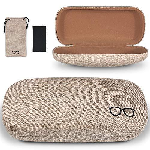 Best Womens Eyeglass Cases