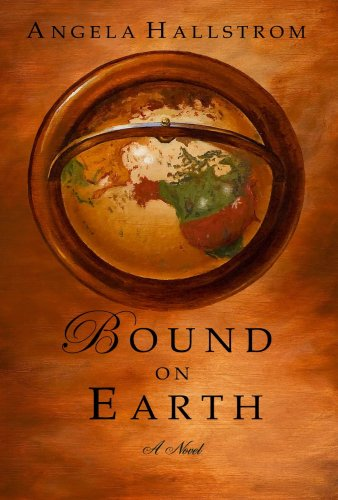 Bound on Earth ebook
