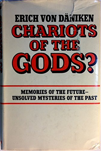 chariots-of-the-gods-unsolved-mysteries-of-the-past