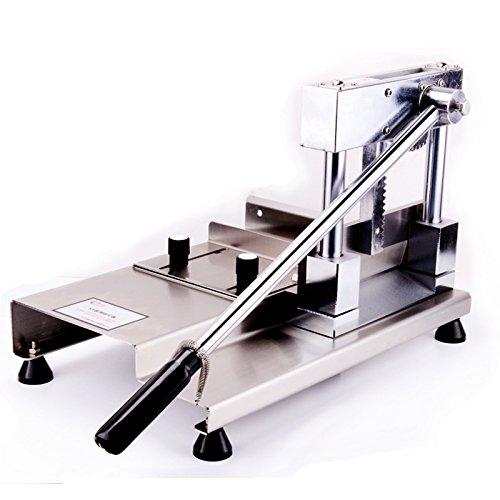 Manual Pig Ribs Bone Sawing Machine Bone Chopping Machine Bone Cutting Machine Bone Cutter
