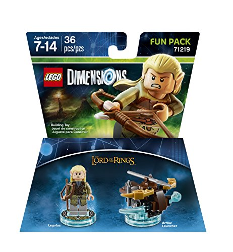 lord-of-the-rings-legolas-fun-pack-lego-dimensions