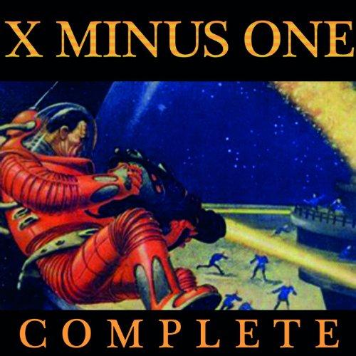x minus 1 - 2