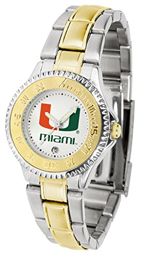 Hurricanes Competitor Watch - 4