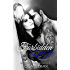 Forbidden Love (Needle's Kiss Book 3)