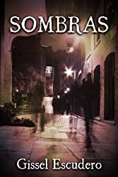 Sombras (Spanish Edition)