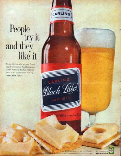 1961-carling-black-label-beer-ad-people-try-it