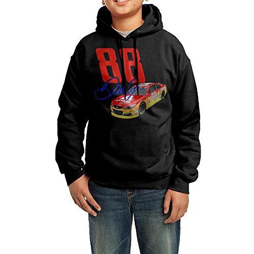 Dale Earnhardt Jr Boys T-Shirt - 2