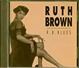 R & B Blues
