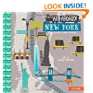 All Aboard! New York: A City Primer